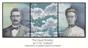 cloudminders