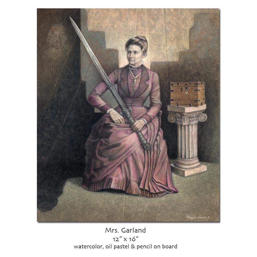 mrs-garland