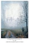 fogwalkIII